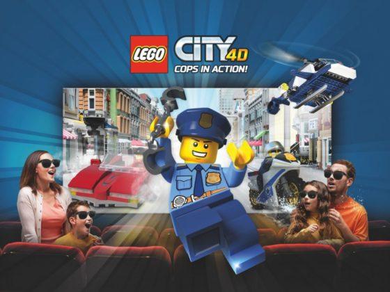 0A-LEGO-City-4D-Cops_in_action-560x420 Gewinnspiel | Trefft die LEGO Lieblinge! - LEGOLAND Deutschland-Tickets in der Verlosung Bildergalerien Gewinnspiele Günzburg News Newsletter Günzburg Legoland |Presse Augsburg