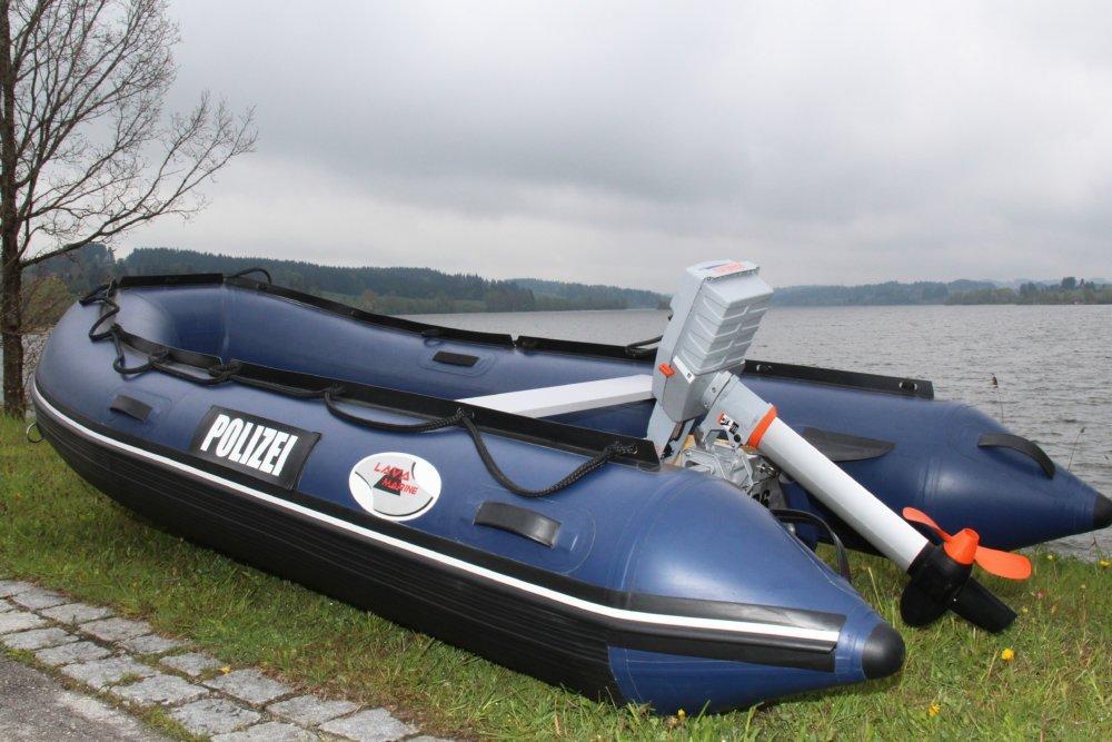 2019 05 17 Pp Sws Neues Schnelleinsatzboot Jg