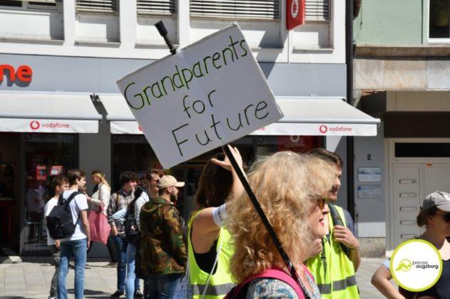 2019 05 24 For Future – 02