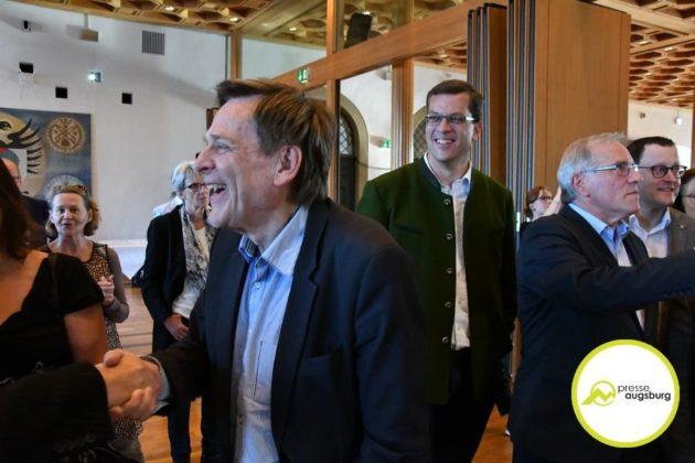 Cwo 3114 2019 05 26 Europawahl