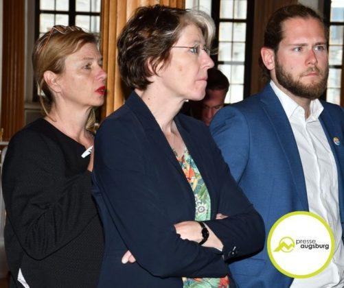 Cwo 3122 2019 05 26 Europawahl