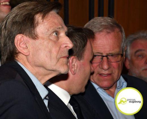 Cwo 3128 2019 05 26 Europawahl