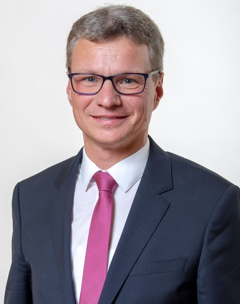 Stm Bernd Sibler 5