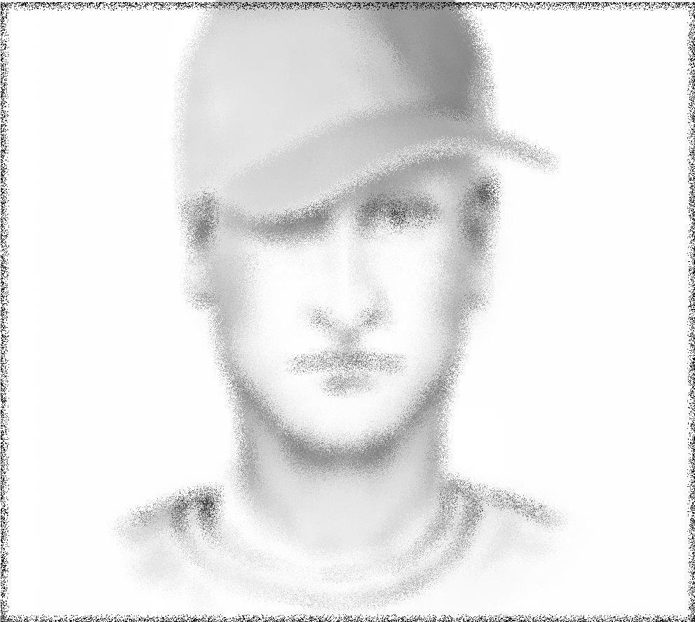 Unbenannt-7 16-Jährige wird in Neusäß vergewaltigt - Polizei verhaftet Tatverdächtigen Landkreis Augsburg News Newsletter Polizei & Co Festhnahme Neusäß Polizei Vergewaltigung |Presse Augsburg