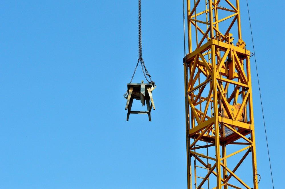 Crane 2718701 1280