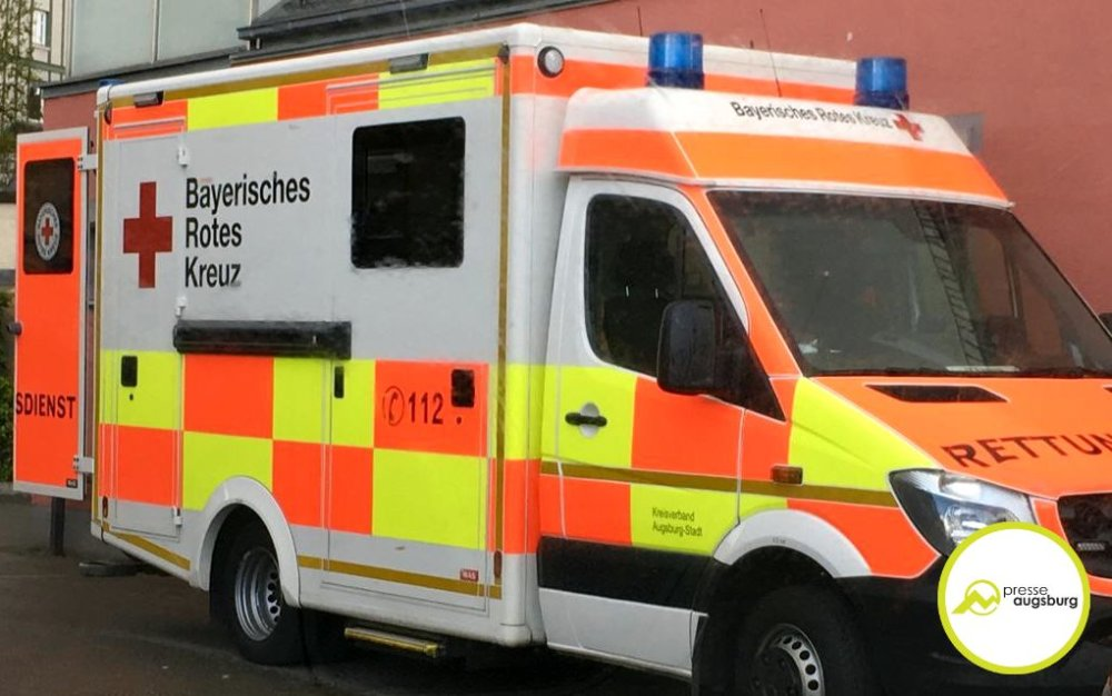 Krankenwagen Notarzt1
