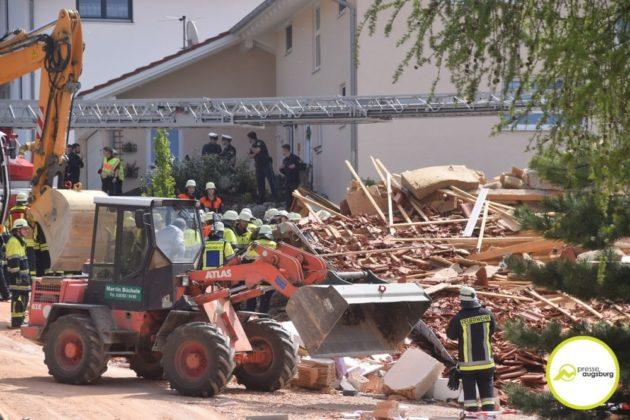 Rettenberg Explosion 002