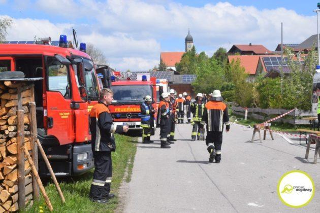 Rettenberg Explosion 005