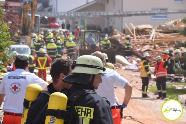 Rettenberg Explosion 006