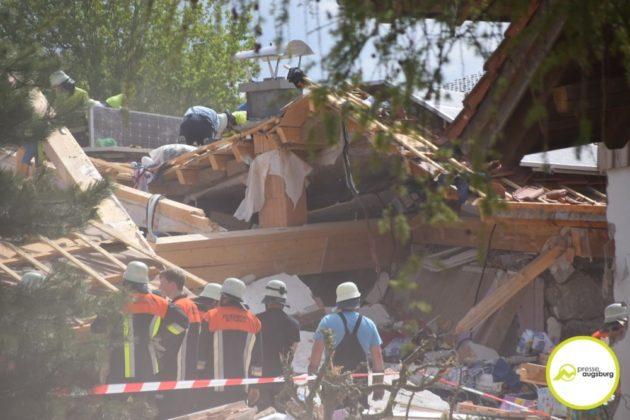 Rettenberg Explosion 010