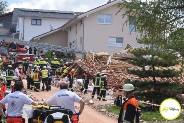 Rettenberg Explosion 012