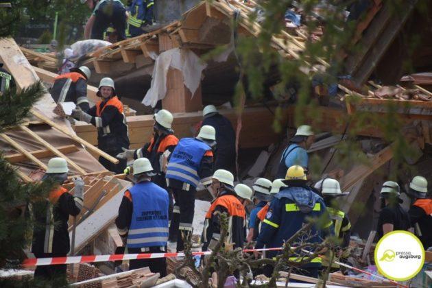 Rettenberg Explosion 013