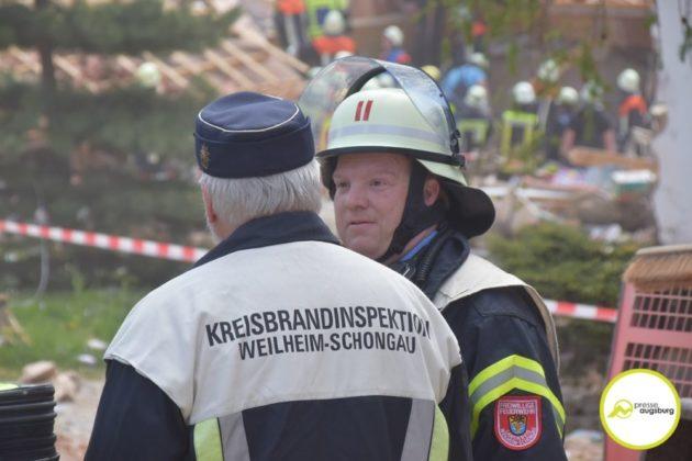Rettenberg Explosion 017