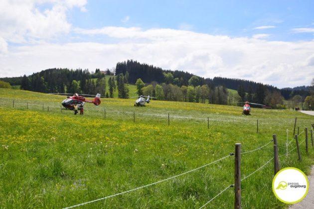 Rettenberg Explosion 021