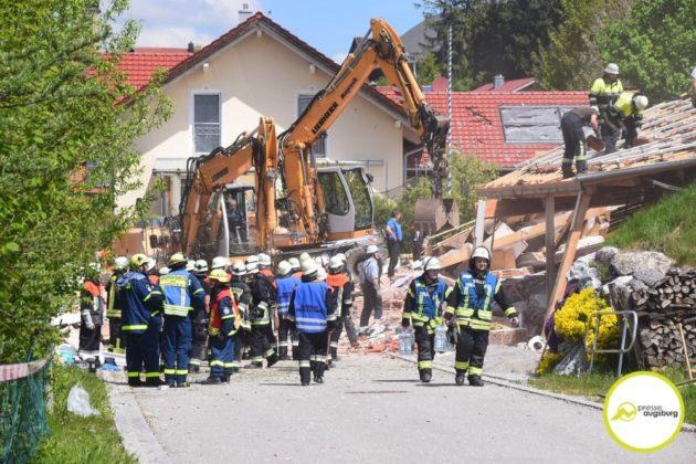 Rettenberg Explosion 025