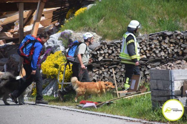 Rettenberg Explosion 029