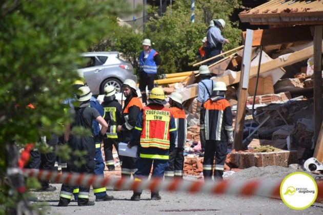 Rettenberg Explosion 032