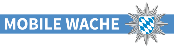 web-logo_2019_top Events Übersicht |Presse Augsburg
