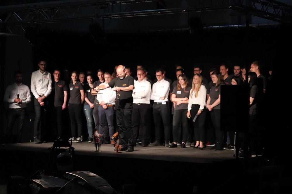02 Hsa Starkstrom Team 2019