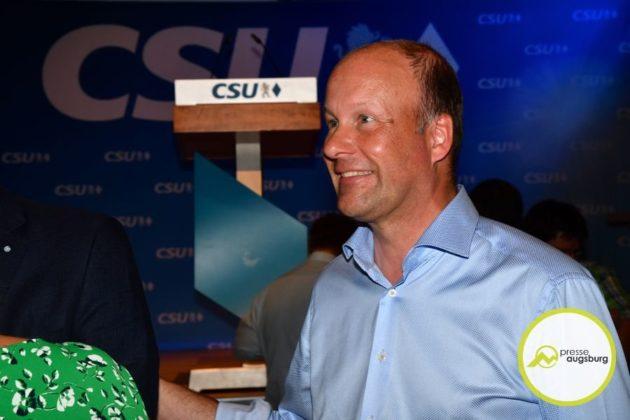 2019 06 28 Bezirksparteitag Der Csu – 12