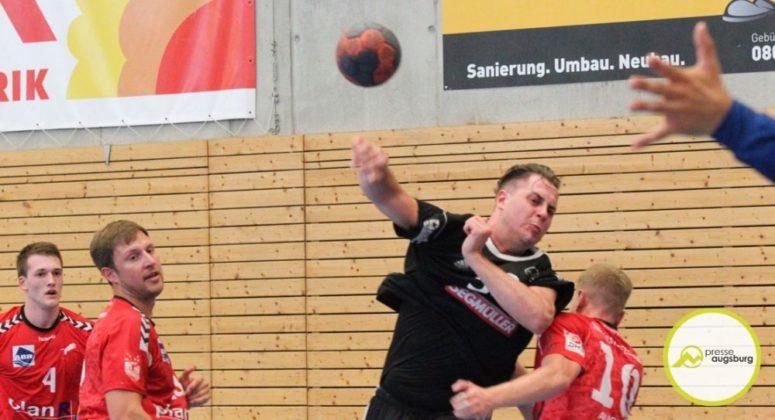 20190627_tsv-tusffb7-775x420 Galerie | TSV Friedberg Handball mit gutem Testspielstart gegen den Drittligisten Fürstenfeldbruck Aichach Friedberg Bildergalerien Handball News Sport Handball Test TSV Friedberg Handball TuS Fürstenfeldbruck |Presse Augsburg