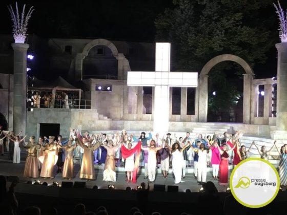 20190629 Theater Jesuschristsuperstar2