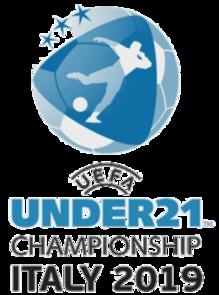 2019 Uefa European Under 21 Championship