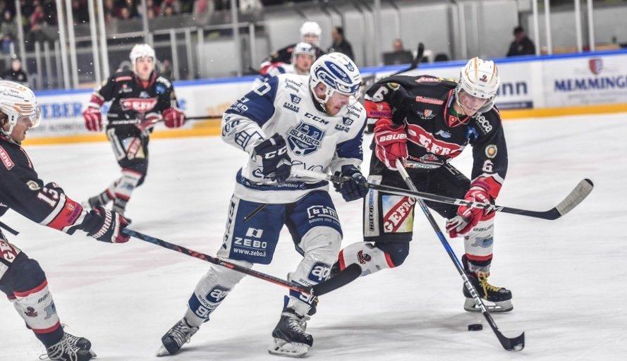 B18C6C91-5A34-4D6C-A203-1E275C1C38FE Weiterer Ex-AEVler für Memmingen -ECDC vergibt Verträge mehr Eishockey Memmingen News Sport AEV ECDC Memmingen Indians |Presse Augsburg