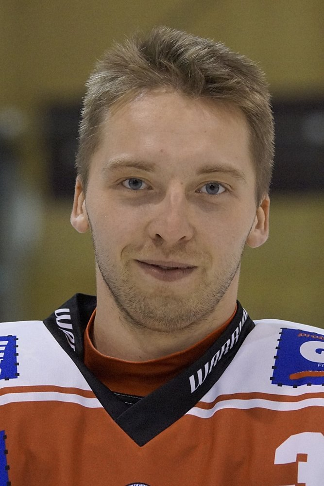 Michal Telesz
