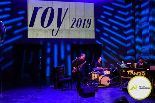 Pop Preis Roy – 005.Jpg