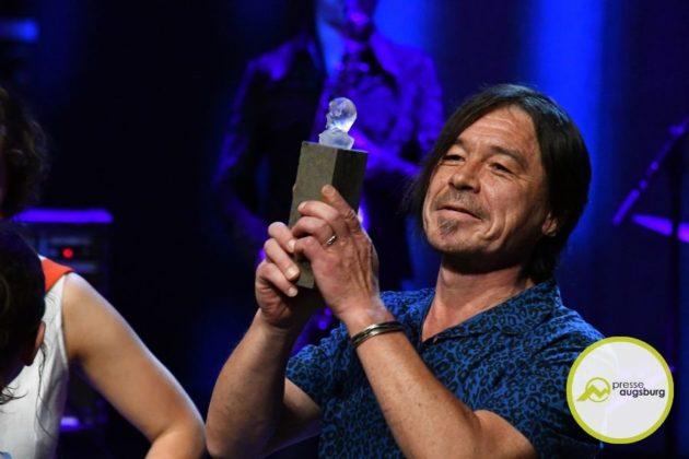 Pop Preis Roy – 035.Jpg