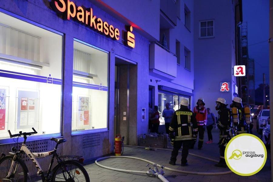 Brand Sparkasse 7.Jpg