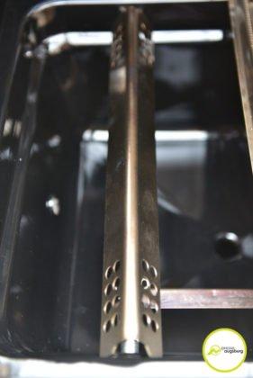 charbroil_4600_018-281x420 Grillspaß mal 2 |Der Char-Broil Professional 4600 S Gasgrill im Test Freizeit News Technik & Gadgets 4600 S Char-Broil Charbroil Gasgrill Premium Premium-Gasgrill Review Test |Presse Augsburg