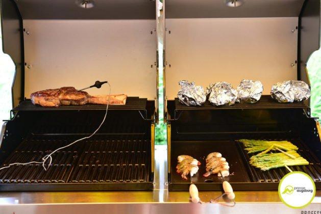 charbroil_4600_051-629x420 Grillspaß mal 2 |Der Char-Broil Professional 4600 S Gasgrill im Test Freizeit News Technik & Gadgets 4600 S Char-Broil Charbroil Gasgrill Premium Premium-Gasgrill Review Test |Presse Augsburg