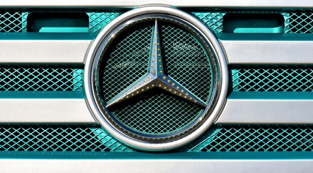 Mercedes Logo 3354494 1280