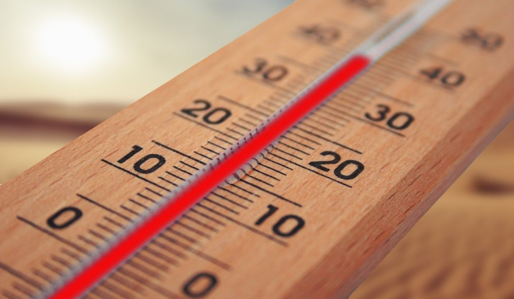 Thermometer 4294021 1280