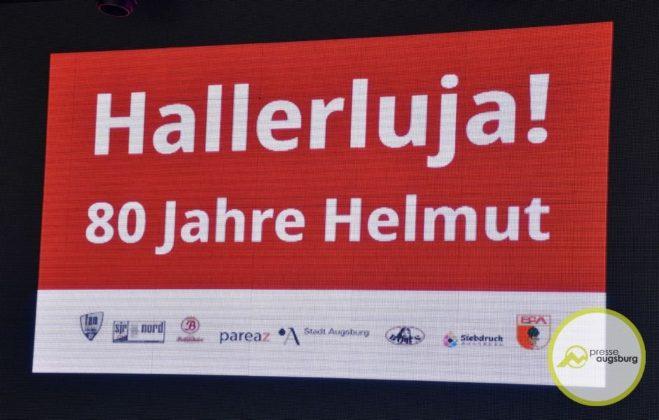 2Ss19 07 21 Bilder Helmut Haller Platz – 01.Jpg