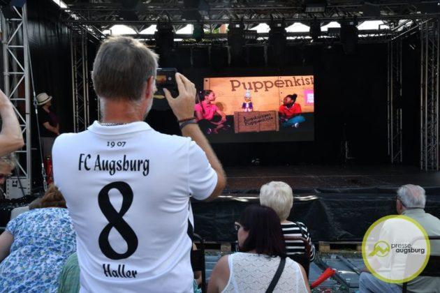 2Ss19 07 21 Bilder Helmut Haller Platz – 29.Jpg