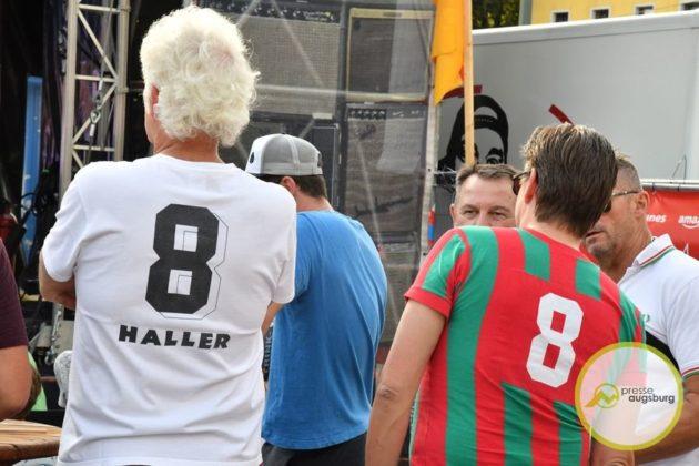 2Ss19 07 21 Bilder Helmut Haller Platz – 37.Jpg