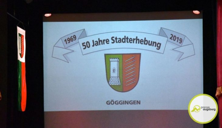 2019 06 30 50. Stadterhebung Göggingen – 06.Jpg