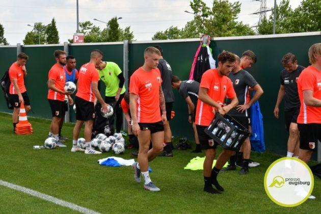2019 07 01 1.Training – 65.Jpg