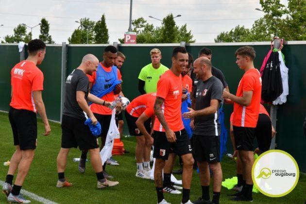 2019 07 01 1.Training – 66.Jpg