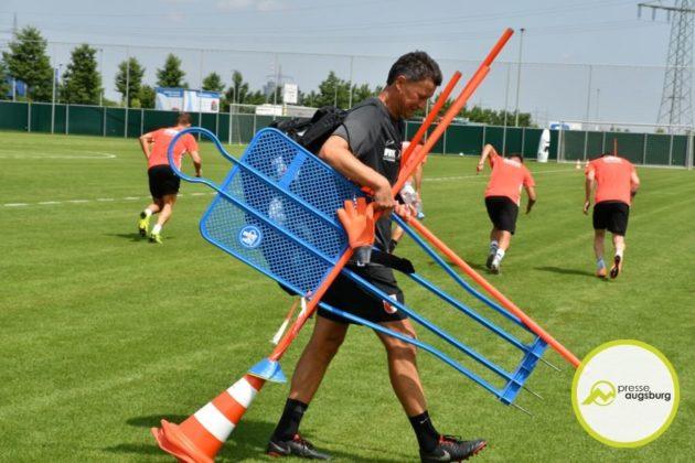 2019 07 02 Training – 69.Jpg