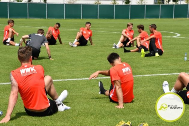 2019 07 02 Training – 86.Jpg