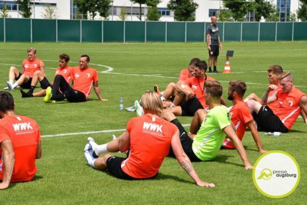 2019 07 02 Training – 87.Jpg