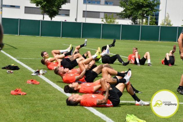 2019 07 02 Training – 94.Jpg