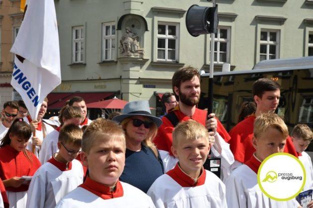 2019 07 06 Ministrantenwallfahrt – 09.Jpg