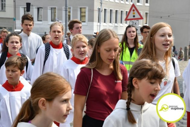 2019 07 06 Ministrantenwallfahrt – 41.Jpg