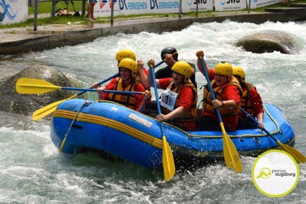 2019 07 06 Rafting – 02.Jpg
