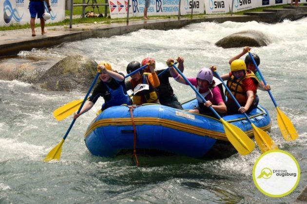 2019 07 06 Rafting – 04.Jpg